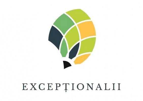Logo Exceptionalii