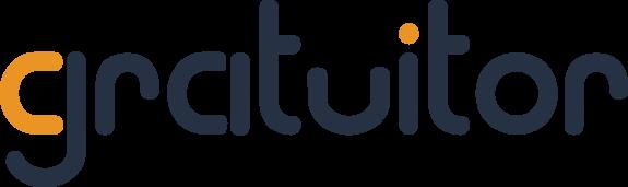Logo gratuitor.ro_fond deschis