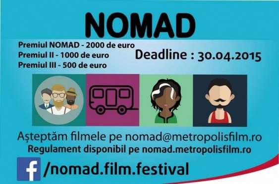 Nomad-Shorts