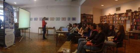 POZA 4 publik speaking