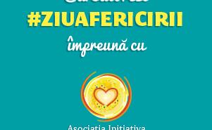 Poster Ziua fericirii (2)