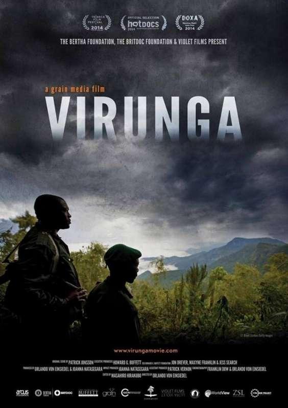 VIRUNGA_afis