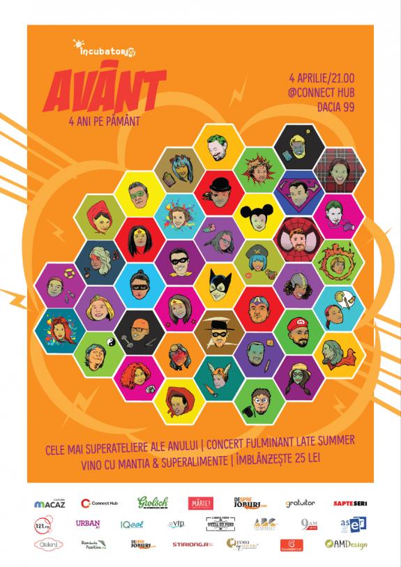 WEB avant-01
