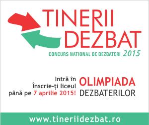 banner TineriiDezbat2015-300x250px