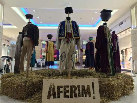 expozitie AFERIM 01