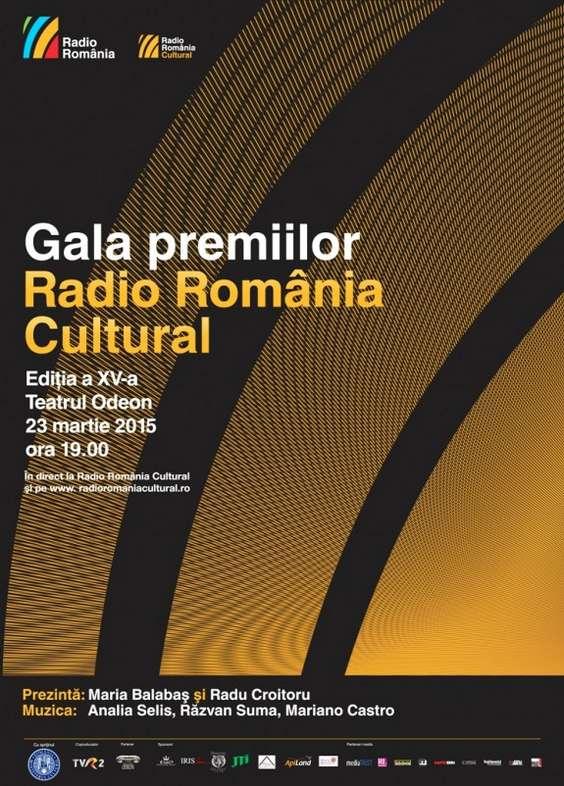 gala rrc 2015