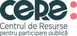 logo-color CERE 2015