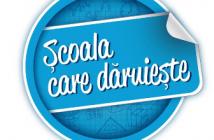 logo_cu diacritice_web
