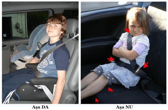 scaun-auto-copii-5