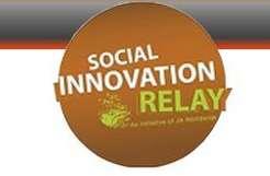 social innovation relay 2015