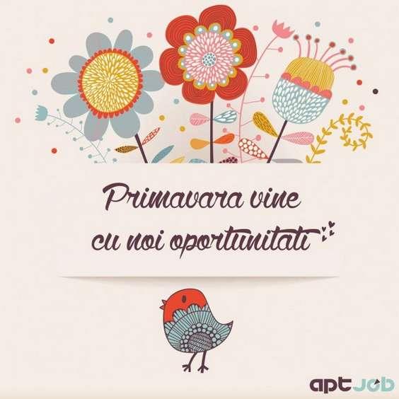 spring_gift_aptjob
