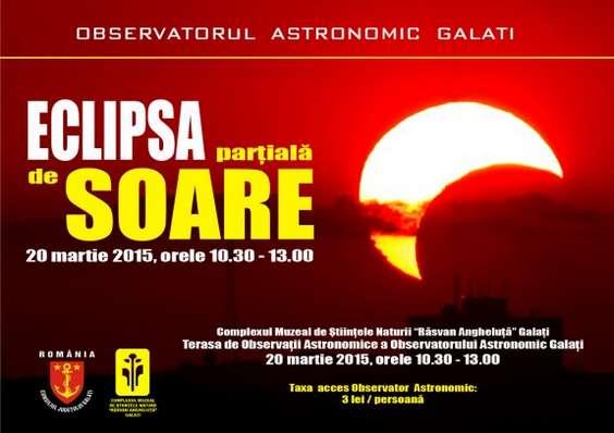 web eclipsa 2