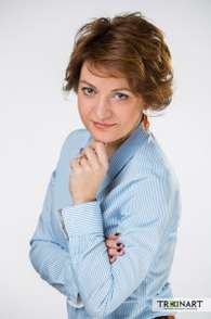 Adriana Boscanici_Trainart