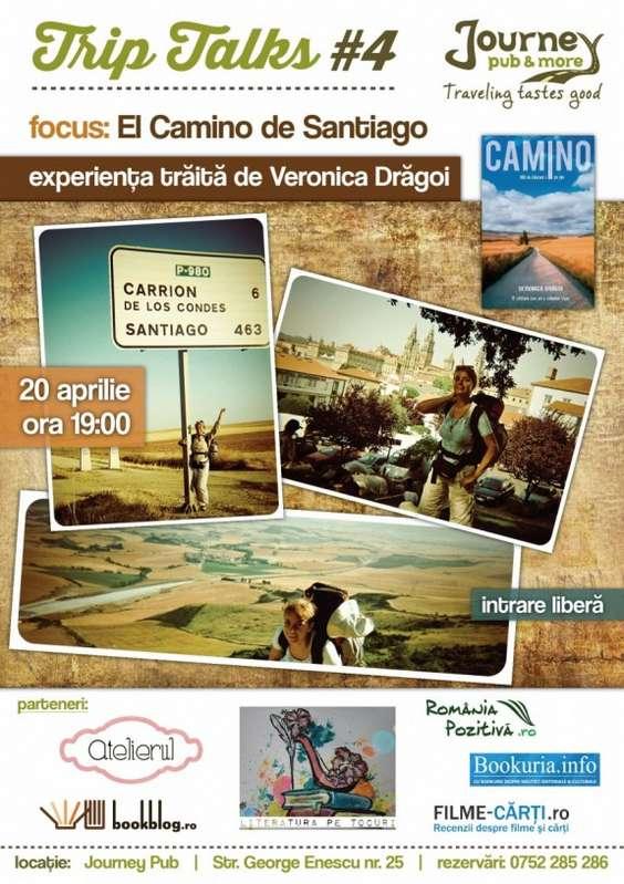 Afis El Camino - ONLINE-01