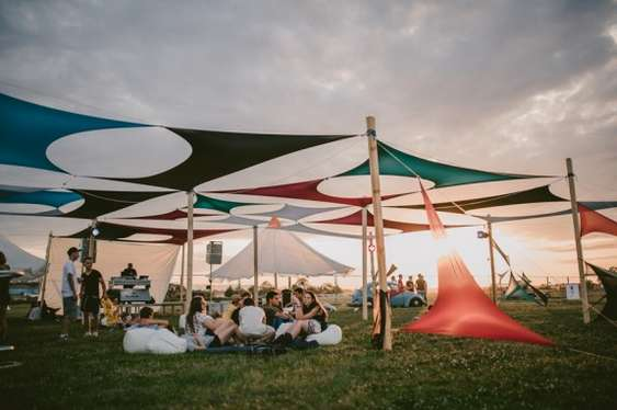 Airfield Festival_1