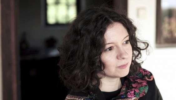 Ana Lungu_director_portrait