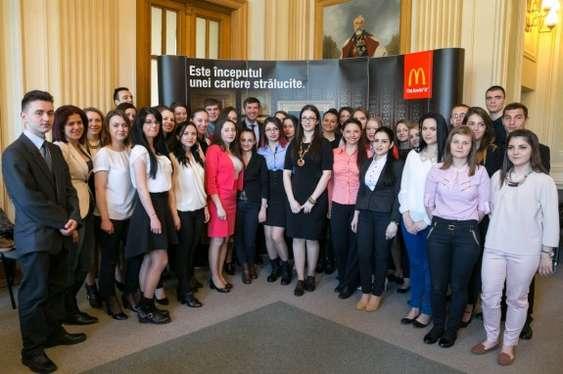 Bursele McDonald's_p4