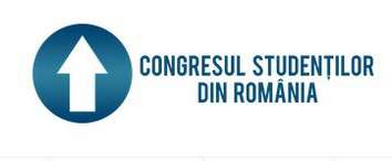 CONGRESUL STUDENTILOR