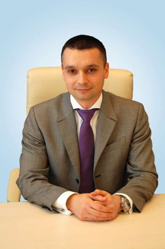 Catalin Paunescu, CEO Star Storage