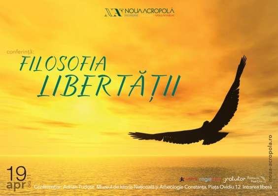 Filosofia-Libertatii_net