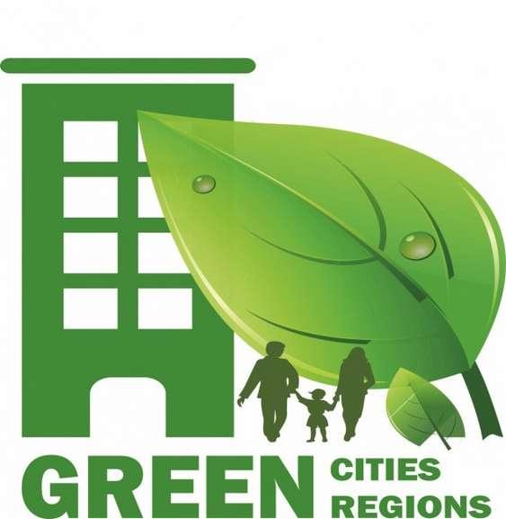 GREEN CITIES - GREEN REGIONS1