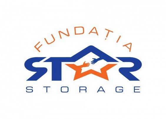 Logo FUNDATIA STAR STORAGE