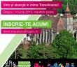 Maratonul-International-Brasov-2015-Inscrie-te-acum