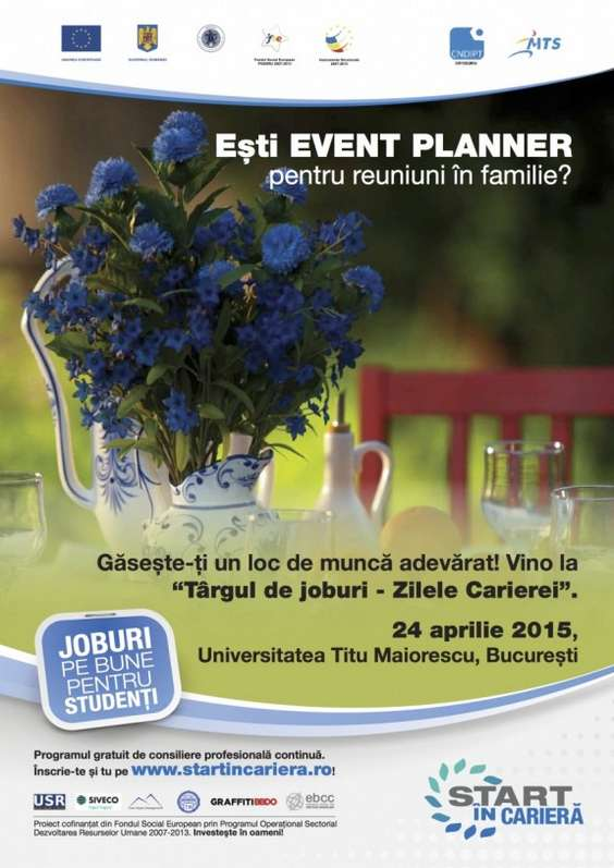 Poster_MTS_Zilele_Carierei A3_1