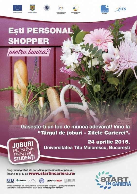 Poster_MTS_Zilele_Carierei A3_2