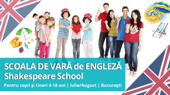 Shakespeare-School_lectie-demo_imagine-website