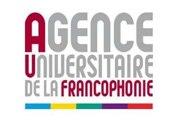 agence universitare de la francophonie
