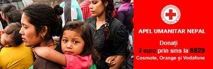 apel_umanitar_nepal_sms