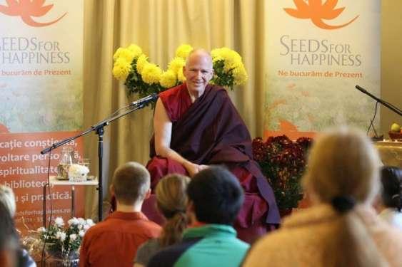 curs despre meditatie