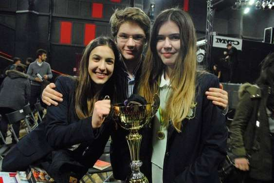 echipadedebate_campionalaBratislava1