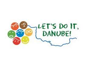 lets do it danube