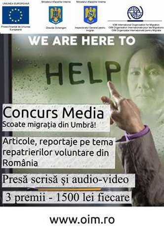 media migratie