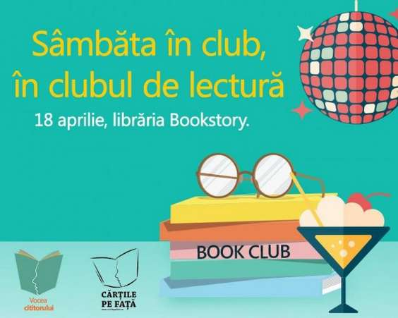 sambata in club