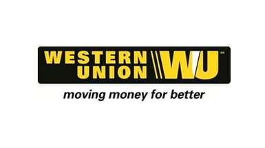 westen union