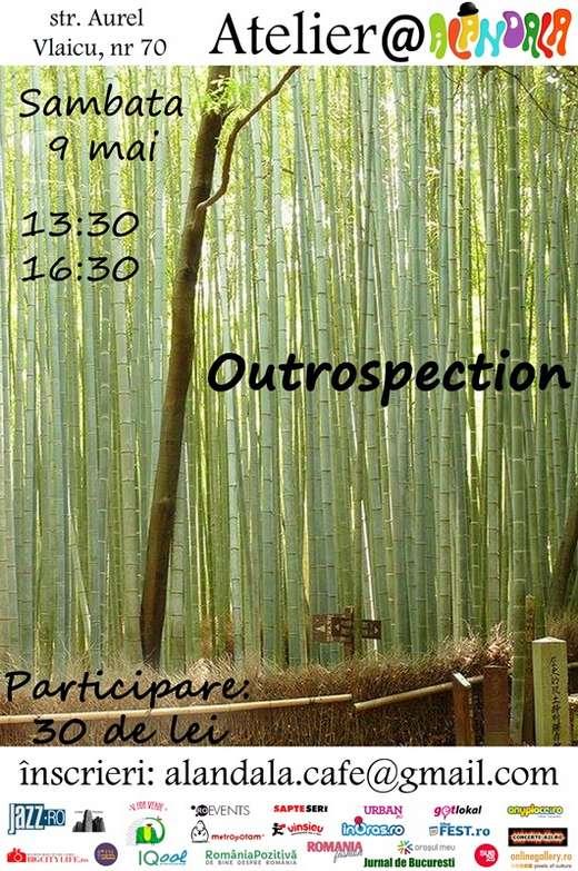 09.05 - Outrospection