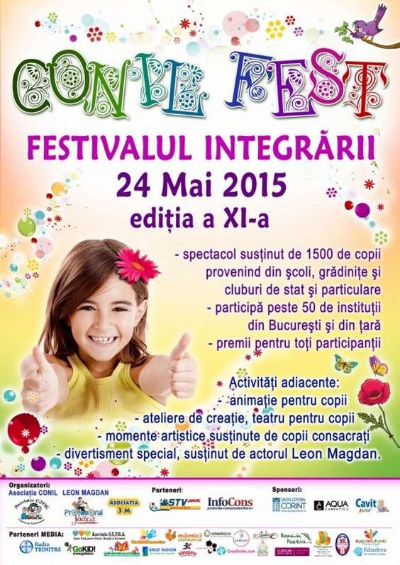 AFIS CONILFEST 2015 nou final
