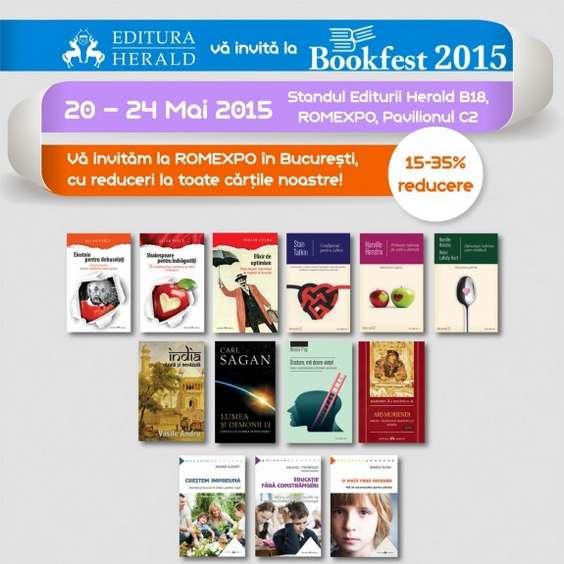 Banner-Bookfest-2015_1200x1200