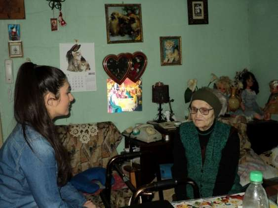 Cristina Andrei si dna Oancea 2