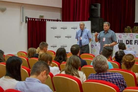 FFIR_Adrian Cioroianu si PetreOtu