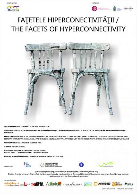 Fatetele Hiperconectivitatii