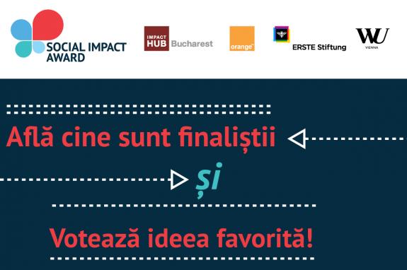 Finalisti-SIA-2015