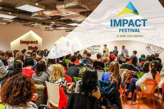 Impact-Festival