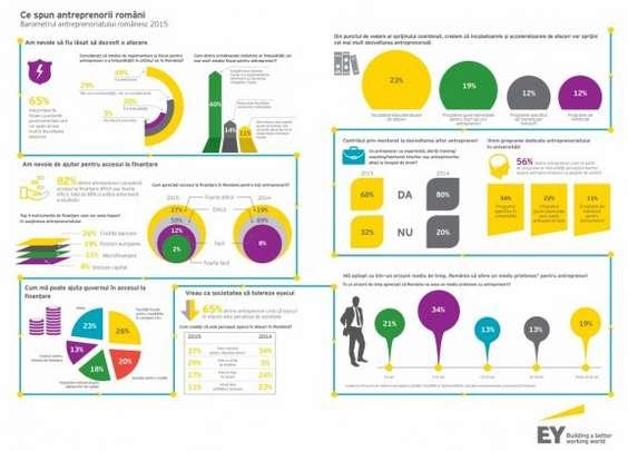 Infografic_Ce spun antreprenorii romani