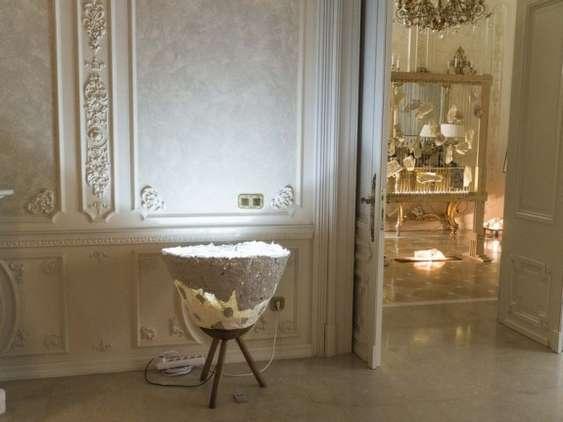 Ob de iluminat in Palatul Noblesse2