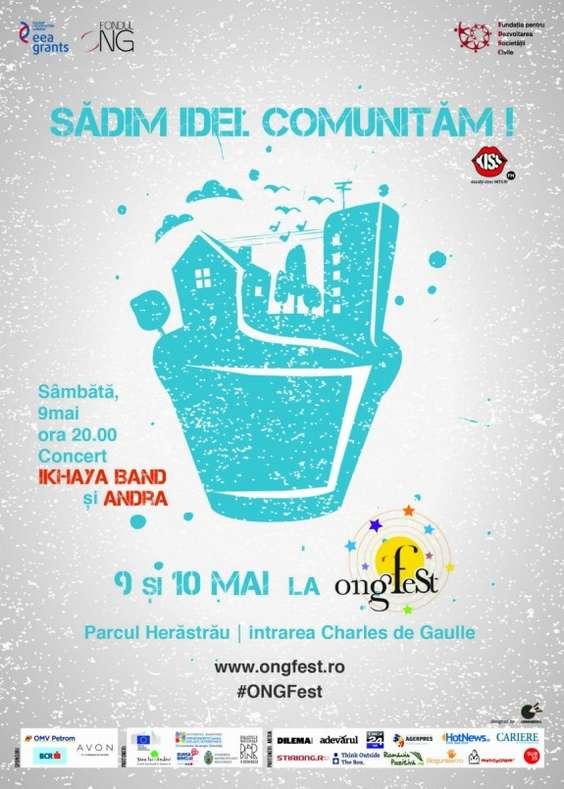 Poster_NGOFest2015