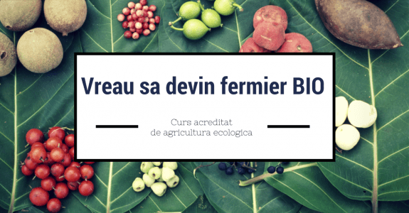 Poza Agricultura